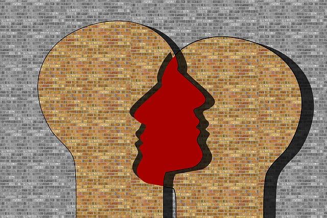 Timidité ou phobie sociale ne pas confondre
