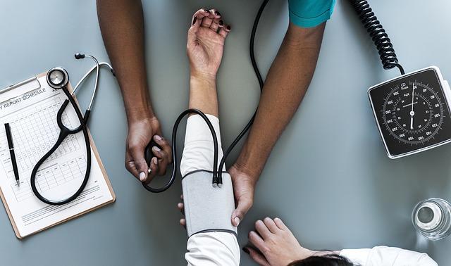 santé prévention
