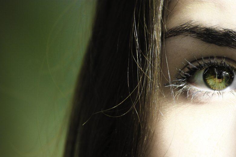 épilation sourcils