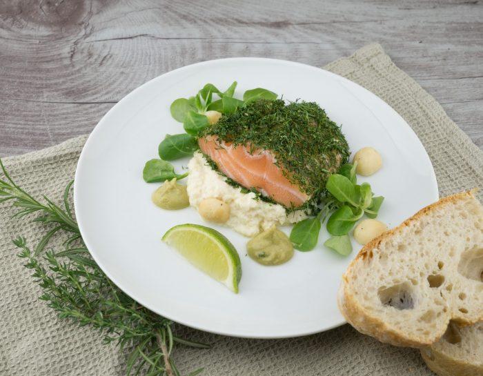 Santé : pourquoi le poisson est-il essentiel à l'organisme ?