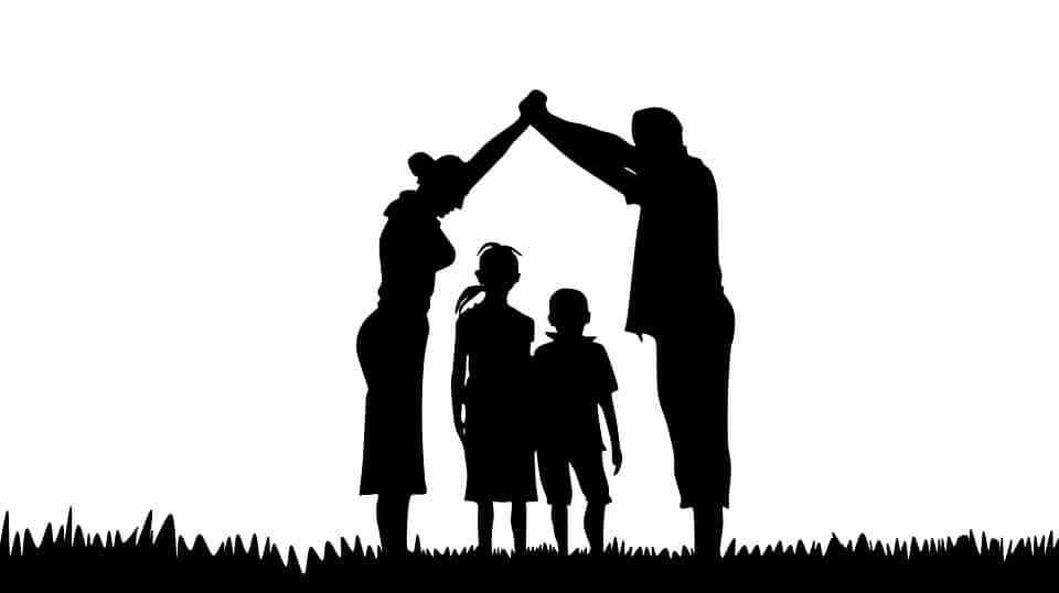 À quoi penser avant d'envisager la construction d'une maison?