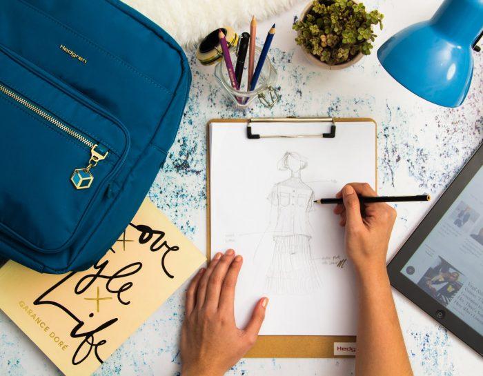Quels outils pour apprendre le dessin ?