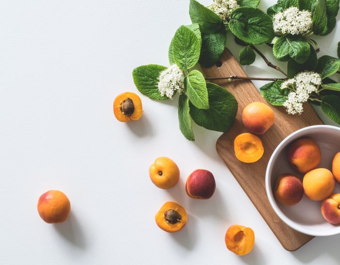 Quelles vitamines pour aider le système immunitaire ?